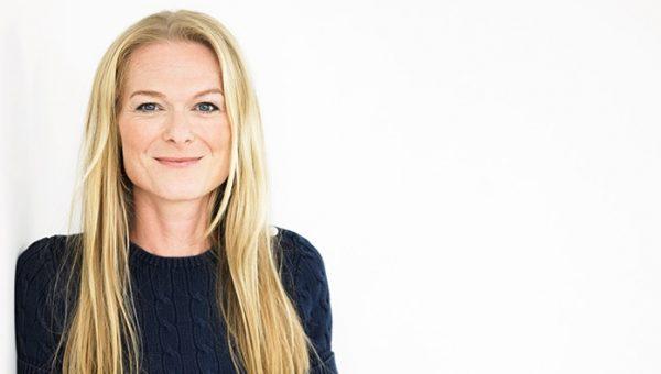 #19 Heidi Korsgaard: Skriv den bog du selv mangler