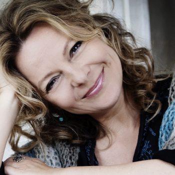 #3 Majbritte Ulrikkeholm: Jeg skriver min sandhed