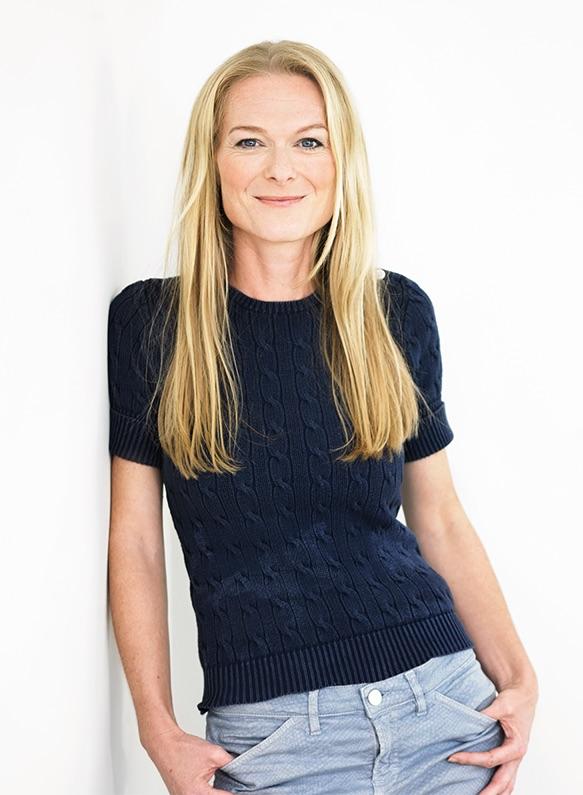 Heidi Korsgaard FH
