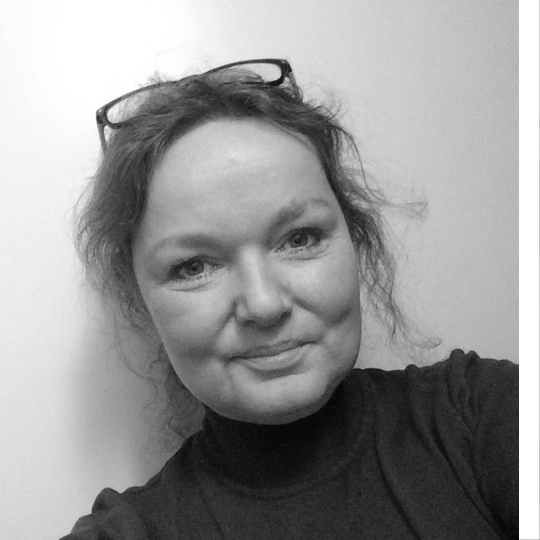 Alice aagaard forfatter almanak