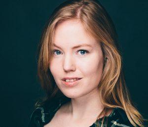 Simone Isabel Nørgaard