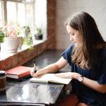 NYT! Skriv fængende klummer og blogs