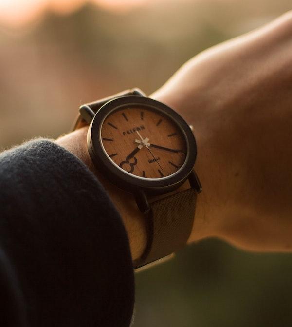 nanowrimo skriv på tid
