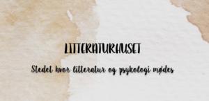 litterære terapisaloner